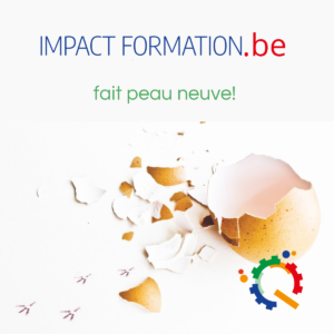 Impact Formation