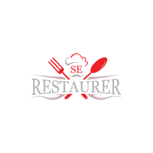 Se restaurer
