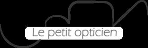 opticien